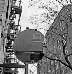 51 HP5 NYC _0005_site.jpg