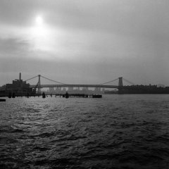 57 HP5 NYC _0012_site.jpg