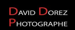 David Dorez Photographe